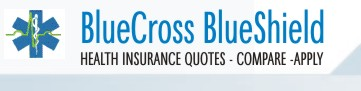 Get Blue Cross Blue Shield Health Insurance Quotes